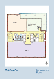 vatika professional point sector 66 gurgaon price floor plans