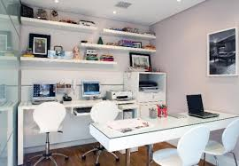 Cool Home Office Designs For Nifty Best Home Office Design Ideas - Cool home office design