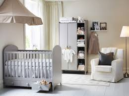 Ikea Nursery Furniture Sets Ikea Nursery Decorating Ideas For Your Baby Nursery Ideas