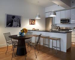 Modern 1 Bedroom Apartments | dumbo modern interior design 1 bedroom apartment modern
