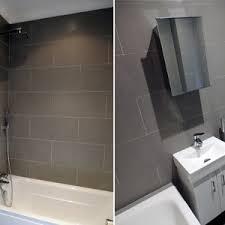 small ensuite bathroom ideas en suite bathrooms designs best of modern design ensuite bathroom en
