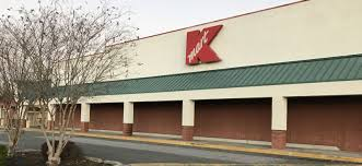 Home Decor In Charleston Sc Kmart To Close 3 S C Stores U003e Charleston Business Journal