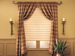 Custom Design Draperies Local Custom Drapery Fabric Store Serving Novi Northville