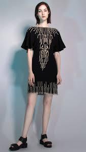 dresses shop yoana baraschi yoana baraschi designer clothing