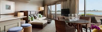 2 bedroom suites in san diego 2 bedroom suites in san diego ca bfevansraceparts com