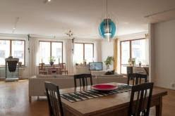 apartments in malmo corporate housing in furnished apartments by