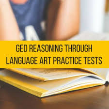 ged practice tests free exam u0026 practice questions