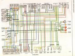 honda cbr 600 f3 wiring diagram wiring diagrams