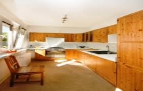 long kitchen design long narrow kitchen family room designs long
