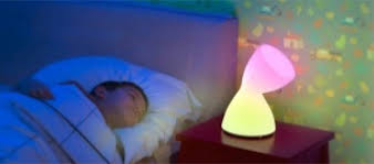 veilleuse pour chambre a coucher guide d achat veilleuse bébé darty vous