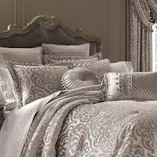 nickbarron co 100 dillards bedroom furniture images my blog