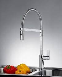 low flow kitchen faucet inspirational low water flow kitchen faucet home decoration ideas