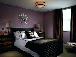 gray bedroom decorating ideas mauve bedroom purple gray bedroom paint large size of grey and