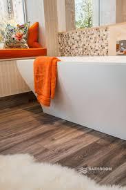 Laminate Flooring Scotland 67 Best Our Showroom Perth Scotland Images On Pinterest