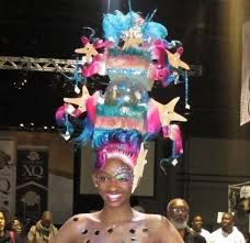 bronner brother hair show ticket prices bronner bros international hair show part 2talking pretty
