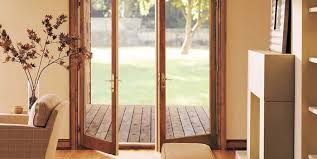 Free Patio Doors Patio Door Harrisburg Pa Appleby Systems Inc York Pa