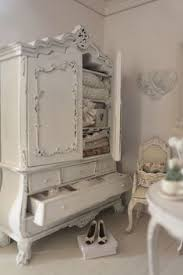 33 sweet shabby chic bedroom decor ideas to fall in love with