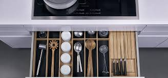 how to organise your kitchen for maximum efficiency ktchn mag