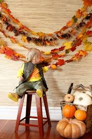9 diy thanksgiving front door décor ideas shelterness