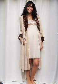 robe de chambre femme moderne la meilleure robe de chambre femme où la trouver