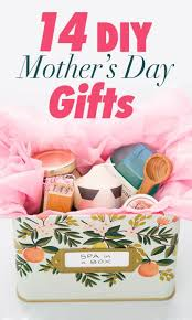 Best Homemade Mothers Day Gifts by 69 Best Diy Mother U0027s Day Gifts Images On Pinterest Projects