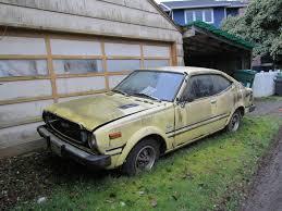 1982 Corolla Wagon The Street Peep Submission 1976 Toyota Corolla Sr5