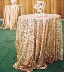 Wedding Decorations For Sale Royal Blue Pink Wedding Decorations Nz Buy New Royal Blue Pink