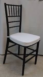 tables and chairs knight u0027s rental making your event a success