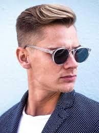 boys with big foreheads hair 28 best haircuts for max images on pinterest boy cuts haircut