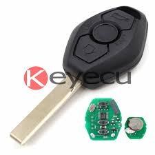 what size battery for lexus key fob online buy wholesale bmw batteries from china bmw batteries