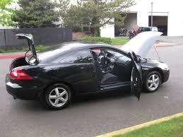 2005 honda accord coupe manual 2005 honda accord lx special edition