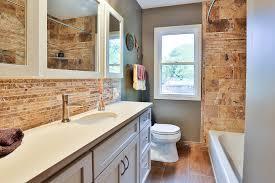 Remodel My Bathroom Bathroom Classy Modern Bathroom Vanities Remodel Bathroom