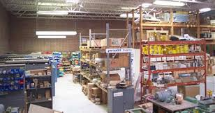 Woodworking Machinery Used by Pruittmachinery Com Woodworking Machinery Distributor New And