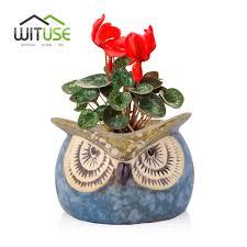 Indoor Planters Online Get Cheap Ceramic Indoor Planters Aliexpress Com Alibaba