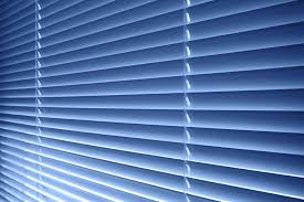 aluminium venetian blinds for timeless look at apollo blinds