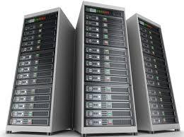 data center servers data center servers solutions in houston tx datavox