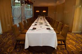 restaurants with private dining rooms private dining rooms las vegas andre39s main dining room andre39s