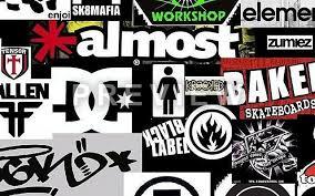 Blind Skate Logo Hd Skate Logos Wallpaper Live Skate Logos Wallpapers En743 Wp