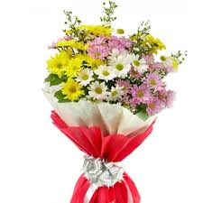 cheapest flowers cheapest flower delivery in san rafael navotas city manila