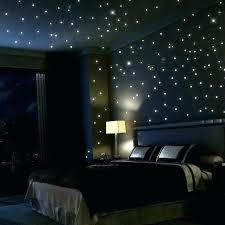 glow in the dark bedroom glow in dark bedroom glow in the dark paint for bedroom walls