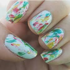 nail polish more com