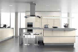 White Gloss Kitchen Cabinet Doors by Cabinet Doors