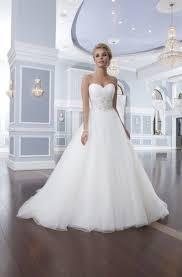 brautkleid glitzer die besten 25 cinderella brautkleid ideen auf wedding