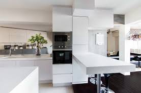 hdb open concept kitchen google search home design kitchen