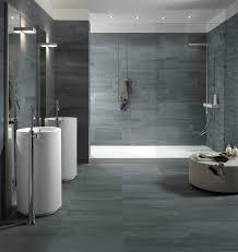 moderne badezimmer fliesen grau moderne badezimmer fliesen grau simple fliesen fr das bad