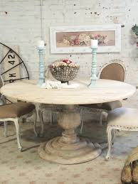 round country dining table round farmhouse dining table set farmhouse dining table with gray