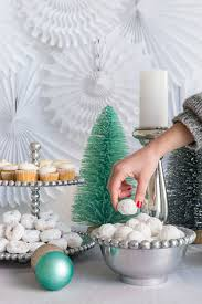 Winter Party Decor - 787 best winter party theme images on pinterest christmas baking