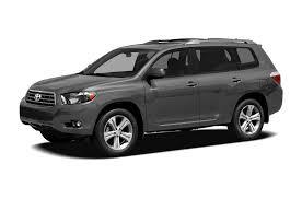 lexus cars gold coast used cars for sale at gold coast acura in ventura ca auto com