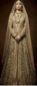 brown wedding dresses muslimwedding muslimbridaldress www perfectmuslim wedding