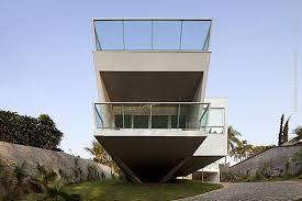 pixilated house architecture modern home design in korea playuna